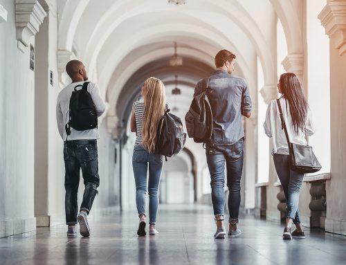 Student Loan Programs